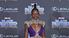 The fiercest fashion from the Black Panther film premiere red carpet