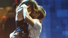 Pucker Up! Highlights From the MTV Movie Awards Best Kiss Category