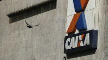 CSN conclui negociação para alongamento de dívida com Caixa Econômica Federal