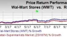Wal-Mart Sharpens Online Edge, Join Forces With Rakuten