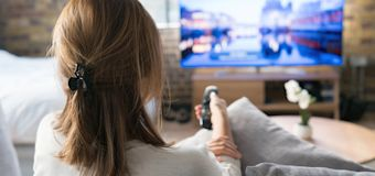 January sales 2021: 5 of the best TVs reduced at Currys