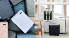 This never happens, but right now you can save 30% on travel must-haves with Away's surprise sale
