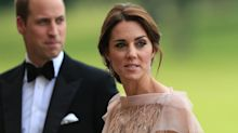 Here's Why Kate Middleton's Coronation Ceremony Will Be Low-Key When She Becomes Queen Consort