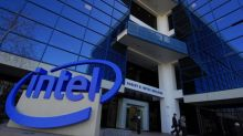 9 Things You Didn't Know About Intel Corporation