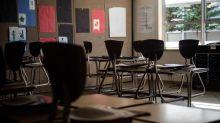 Should schools reopen? Pediatricians, politicians say yes — but teachers disagree