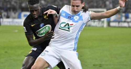 Foot - Bleus - Pourquoi Deschamps a retenu Mendy, Thauvin et Tolisso