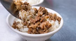 肉吃多了體質會變酸?真相意外