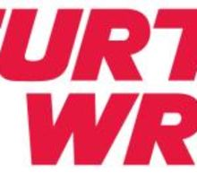 Curtiss-Wright to Announce First Quarter 2021 Financial Results