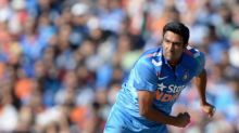 CT 2017: Qualitative analysis of each player of Indian squad