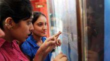 DU admissions 2020: Delhi University extends last date for online registration till 18 July
