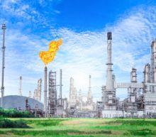 Natural Gas Price Fundamental Daily Forecast – EIA Storage Build Smaller Than Estimate