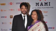 Irrfan Khan's Wife Sutapa Calls For Legalizing CBD Oil in India