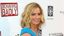 'The Karate Kid' Star Is 'Behaving Badly' in Her New Movie