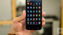 El HTC U12 Plus tendrá cualidades asombrosas y podría ser transparente