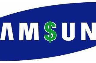 Samsung secured record profits in the second quarter