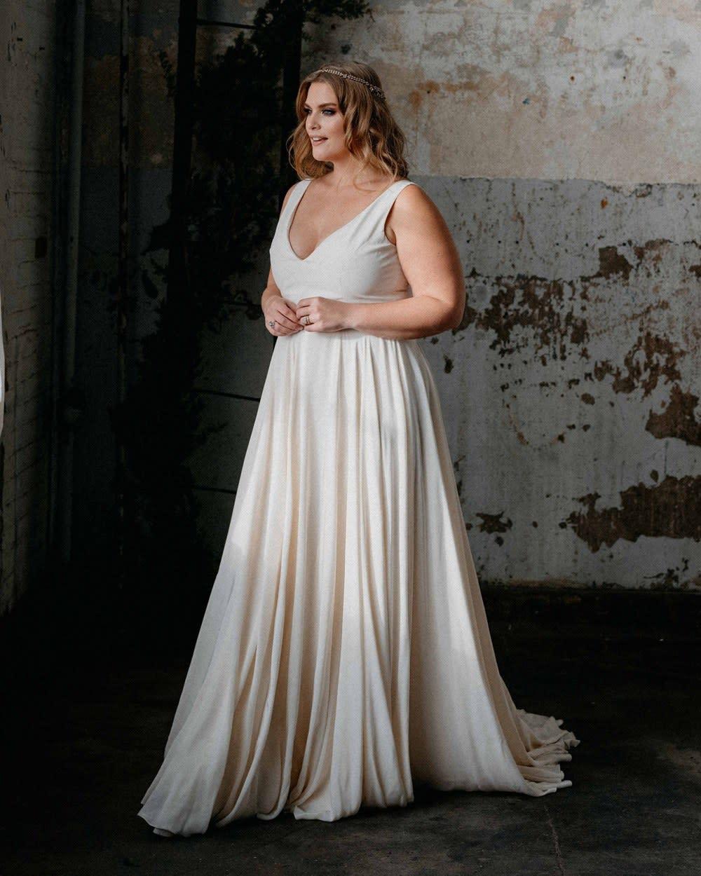 Etsy Wedding Dress.The Best Wedding Dress Shops On Etsy