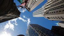 Le speranze per i negoziati commerciali calmano i mercati