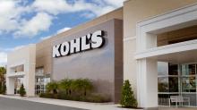 Kohl's Finally Succumbs to Industry Headwinds