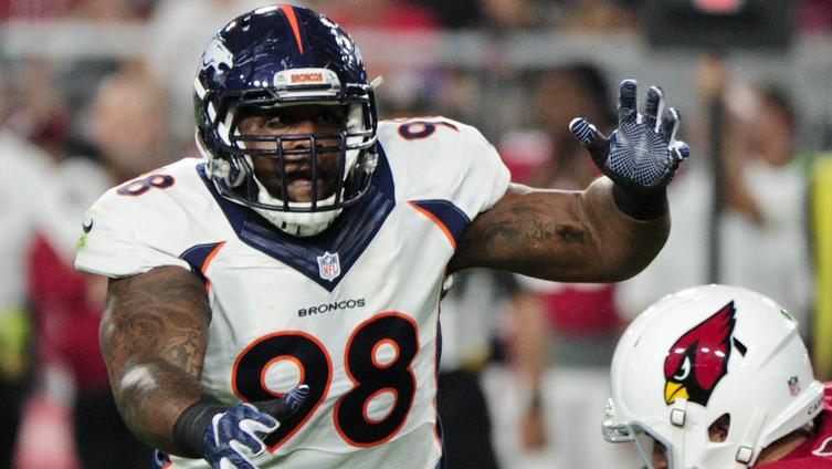 NFL Rumors: Patriots plan to sign TE Jordan Leggett, DT Darius Kilgo