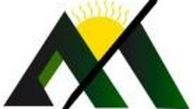 MMEX Resources Corp. Enhancing its Solar Power Plan for Clean Energy