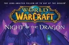 Pocket Books releases signing schedule for BlizzCon
