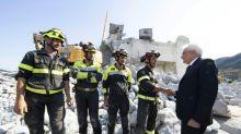 Número de mortos na ponte de Gênova sobe para 40 e três por confirmar
