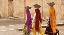 What are India's New Labour Codes and How Do They Impact the Women Workforce
