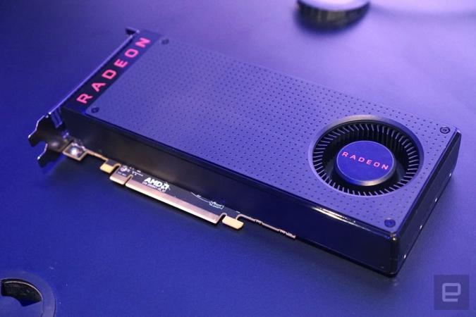 Una discusión sobre si es mejor NVIDIA o AMD acaba con una muerte