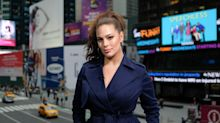 Ashley Graham: 'Boyfriends Broke Up With Me Because They Were Afraid I Was Going to Be Too Fat Later in Life'