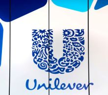 Unilever could tidy portfolio with disposals in beauty and personal care