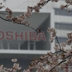 Toshiba, Western Digital end chip dispute; joint investment to resume