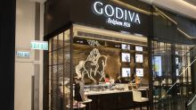 Man files lawsuit against Godiva for selling 'Belgian' chocolate made in America