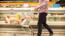 Mit dieser genialen Idee reagiert ein dänischer Supermarkt auf Hamsterkäufe