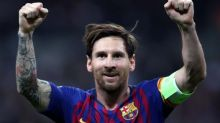 Transfer news LIVE: Lionel Messi forcing Barcelona exit as Man United and City eye move, Arsenal to sign Gabriel, Thiago Silva to Chelsea latest