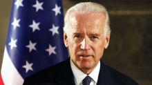 Surgeon Who Saved Biden's Life Recalls Fateful Prediction