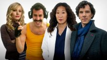The 99 Greatest TV Characters Since Tony Soprano: #49-40