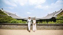 【韓婚攻略】現在的韓國人都流行這樣結婚、影婚紗相