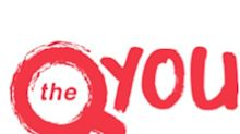 QYOU Media Reports FY2019 Results
