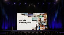 Airbnb introduces Airbnb Plus and a new service for luxury travelers