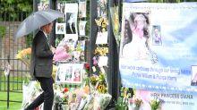 Prinz Harry: So sehr denkt er noch an seine Mutter Diana