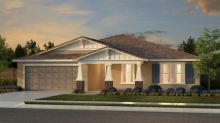 KB Home Announces the Grand Opening of Laurel Grove in Fresno