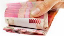Hore, Subsidi Gaji Tahap 5 Cair Besok