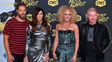 CMT Music Awards 2019: Little Big Town Sing 'Old Town Road,' Poke Fun at 'Game of Thrones' in Monologue