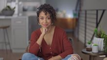 Liza Koshy Teams Up With Beyond Meat® and Everfi to Invite Students Nationwide to Think and Live More Sustainably