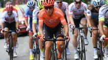 Cyclisme - BEL - Serge Pauwels prend sa retraite après 15 ans de carrière