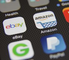 Why eBay is suing Amazon