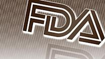 FDA issues sweeping new food safety rules