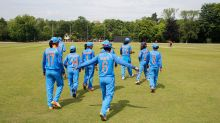 5 memorable Women's World Cup encounters between India and West Indies eves