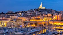 48 hours in... Marseille, an insider guide to France's port city with an edge
