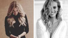 Samantha Wills went from $80,000 in debt to a global jewellery empire